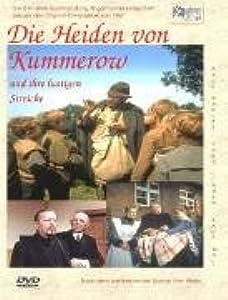 Subtitles download for torrent movies Die Heiden von Kummerow und ihre lustigen Streiche [480x320]