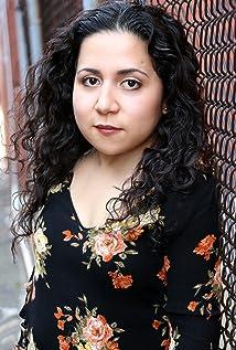 Sofiya Cheyenne Picture