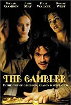 Primary image for The Gambler