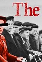 Le serment des Hitler