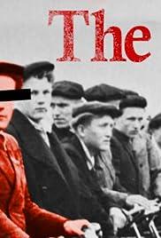 Le serment des Hitler(2014) Poster - Movie Forum, Cast, Reviews