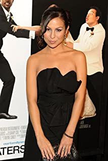 Anjelah Johnson-Reyes Picture
