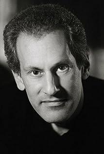 Ed Alton Picture