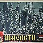 "One of a set, Fotobusta 13 1/2"" x 19 1/4"" movie poster, horizontal"