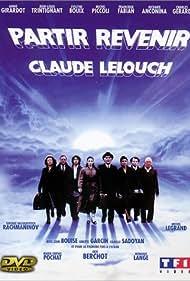 Partir, revenir (1985)