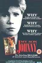 My Son Johnny
