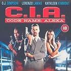 CIA Code Name: Alexa (1992)