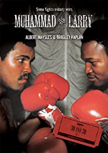 HD movie downloads torrent Muhammad and Larry by none [1020p]