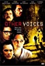Other Voices (2000) Poster
