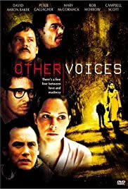 Other Voices(2000) Poster - Movie Forum, Cast, Reviews