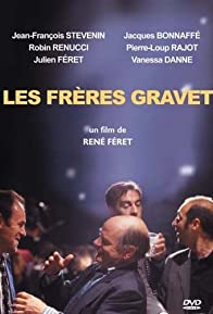 Primary photo for Les frères Gravet