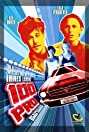 100 Pro (2001) Poster
