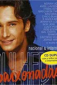 Rodrigo Santoro in Mulheres Apaixonadas (2003)