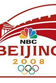 Primary photo for Beijing 2008: Games of the XXIX Olympiad