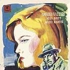 L'ultimo amante (1955)