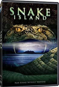 Primary photo for Snake Island