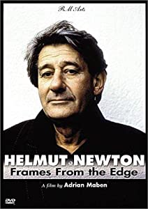 Watch list movies Helmut Newton: Frames from the Edge [4K