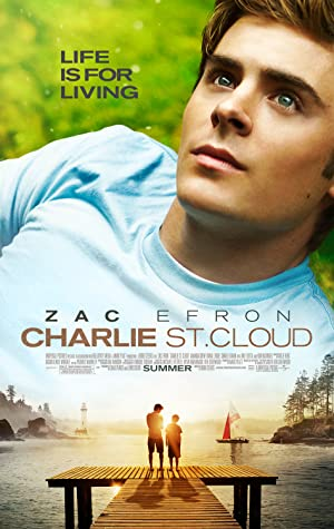 Permalink to Movie Charlie St. Cloud (2010)