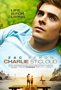 Primary photo for Charlie St. Cloud