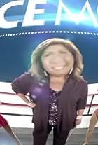 Dance Moms Funniest Fights