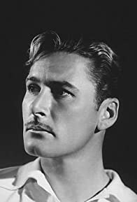 Primary photo for Errol Flynn