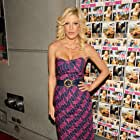 Tori Spelling at an event for So Notorious (2006)