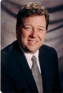 Matt Mercier Picture