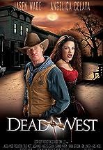 Cowboys Vs. Vampires