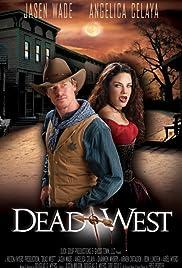 Dead West (Cowboys & Vampires) (2010) 720p