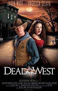 Cowboys Vs. Vampires movie download in hd