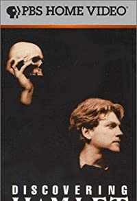 Primary photo for Discovering Hamlet