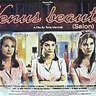 Nathalie Baye, Mathilde Seigner, and Audrey Tautou in Vénus beauté (institut) (1999)