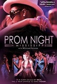 Prom Night in Mississippi (2009)