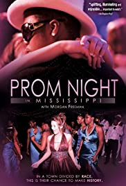 Prom Night in Mississippi(2009) Poster - Movie Forum, Cast, Reviews