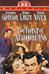 The Toast of New Orleans (1950)