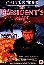 The President's Man