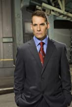 Adrian Pasdar's primary photo