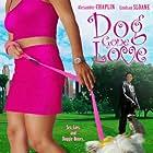 Dog Gone Love (2004)
