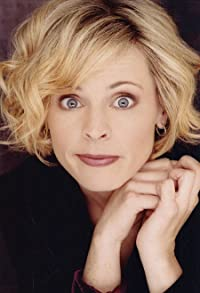 Primary photo for Maria Bamford