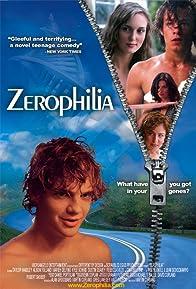 Primary photo for Zerophilia