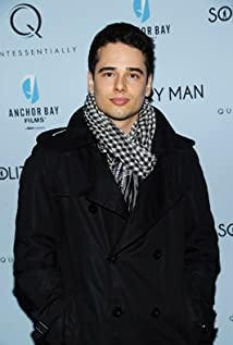 Alex Kaluzhsky