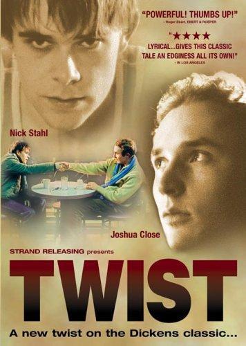 Image result for twist 2003