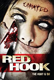 Red Hook (2009) 1080p