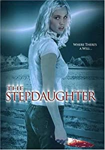 iphone free movie downloads The Stepdaughter USA [BRRip]