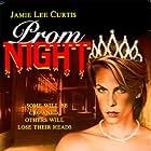 Jamie Lee Curtis in Prom Night (1980)