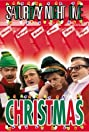 Saturday Night Live Christmas (1999) Poster