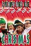 Saturday Night Live Christmas (1999)