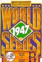 1947 World Series