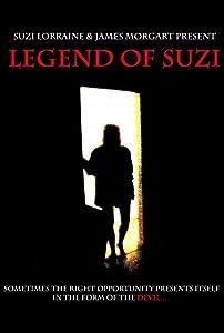 Freemovies download Legend of Suzi by [WEBRip]