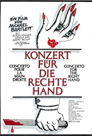 Concerto for the Right Hand